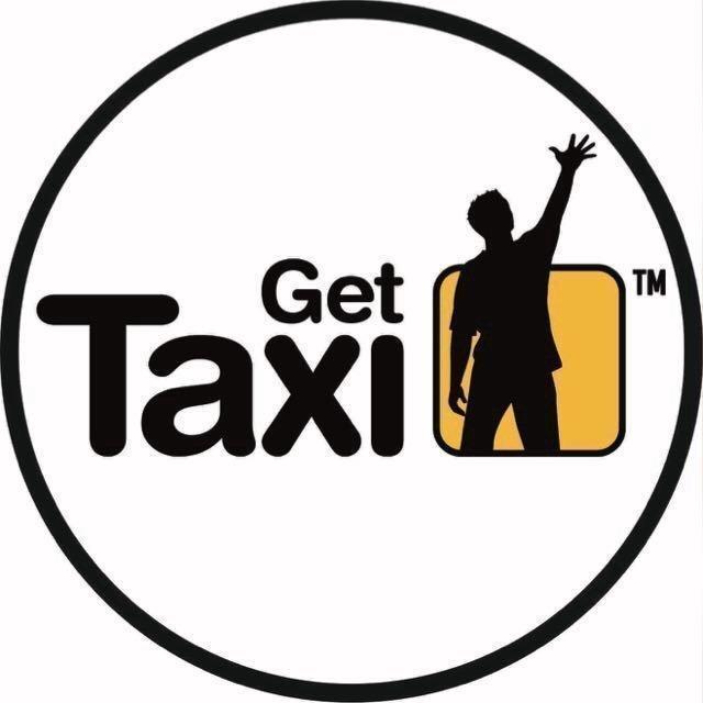 get такси личный кабинет