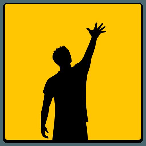 Гетт такси работа лого