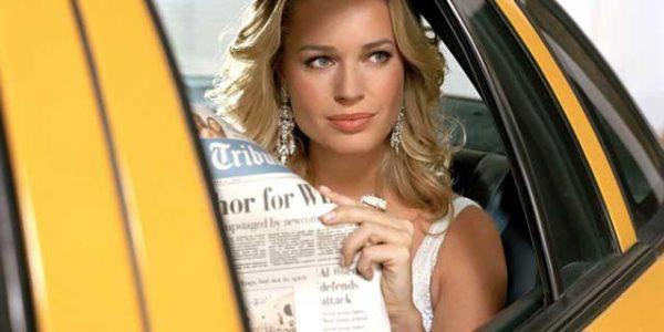 gett_taxi_girl1