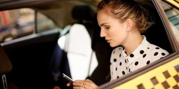 gett_taxi_girl_transfer-m7.eu