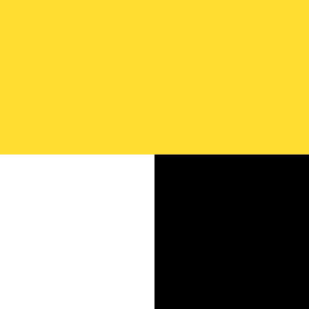 new logo yandex taxi